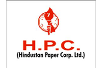 Hind-Papers
