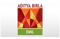 Adtiya-Mine