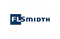 Fl-Smt