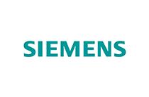 Siemense
