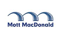 Mott-Mac