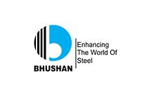 Bhusan