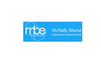 MC-Bharat